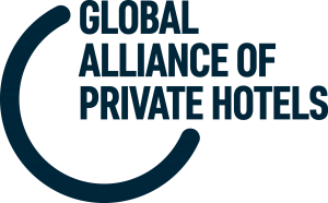 Global Alliance of Private Hotels