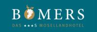 Ringhotels Bömers Mosel Landhotel