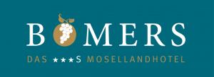 Bömers Mosellandhotel Logo