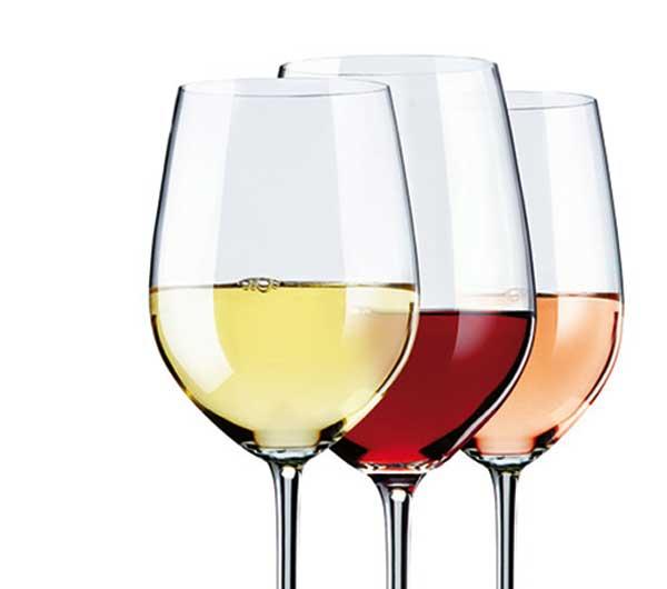 Bömers - Wein