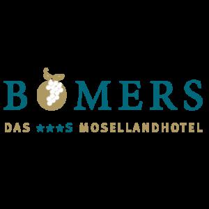 Bömers - Logo 2