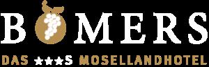 Bömers - Logo