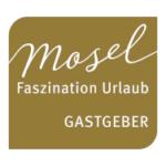 logo_faszination2